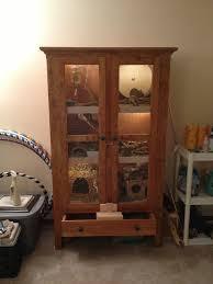 Homemade Bookshelves by 37 Best Degu Cage Build Images On Pinterest Degu Chinchillas