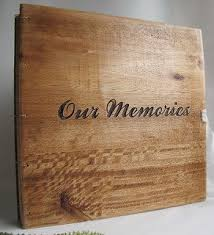 personalized photo albums 13 best personalized photo albums by lacunawork images on