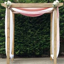 wedding arches hire perth wedding arch hire backdrops arbours weddings melbourne