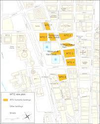 world trade center map roundtripticket me inside financial