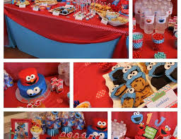 cookie party supplies elmo cookie birthday elmo cookie catch my