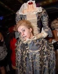 Halloween Costumes Girls Ages 10 40 Homemade Halloween Costumes Adults U0026 Kids Cool Diy