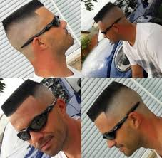 the bromans haircut 117 best things to wear modern clean cut images on pinterest