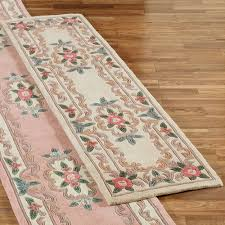 accent rugs and runners serena aubusson area rugs