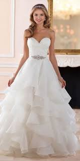 cheap wedding dresses uk only white sleeveless wedding dresses bridal gowns with appliques