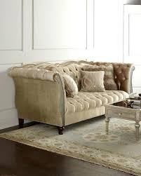 sofa couch for sale house mirrored tufted sofa tufted furniture sale dianewatt com