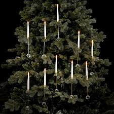 buy lewis 10 tree candles with remote lewis