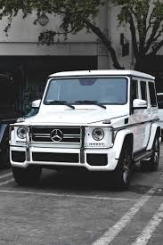 mercedes jeep black 142 best g wagen images on pinterest automobile future car and car