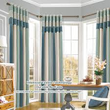 Where To Buy Roman Shades - remarkable roman shades and drapes and window treatment ideas