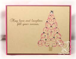 Merry Birthday Card St Act Merry Christmas And Happy Birthday Lawren