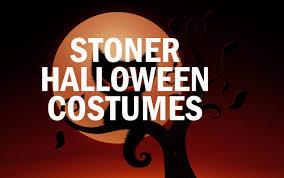 Cannabis Halloween Costumes Stoner Halloween Costumes Stoner Blog Stonerdays