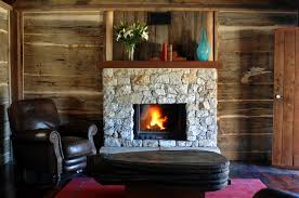 how to choose the best fireplace for your family airneeds