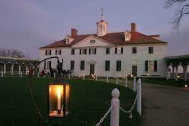 Candlelight Homes Candlelight Tours 2016 In The Washington Dc Area