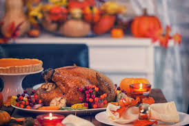 thanksgiving trivia quizzes and brain teasers mental floss