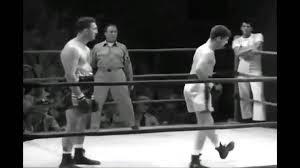 Old Boxer Meme - white men boxing boxing dancing vine guy youtube
