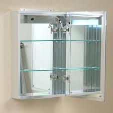 100 mirrored kitchen backsplash kitchen mirror backsplash
