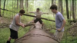 kings of summer the kings of summer trailer hollywood reporter