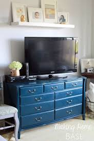 Bedroom Tv Dresser Brilliant Bedroom On Bedroom Media Furniture Barrowdems