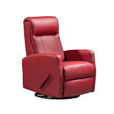 Jcpenney Glider Rocker by Swivel Recliner Picture Of Mac Motion Comfort Chair Swivel