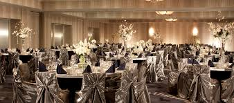 wedding venues in hton roads houston nasa clear lake hotel