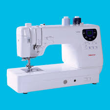 qs60 necchi sewing machines