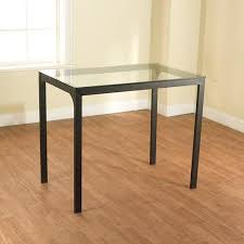 Counter Height Conference Table Cheap Contemporary Meeting Table Find Contemporary Meeting Table