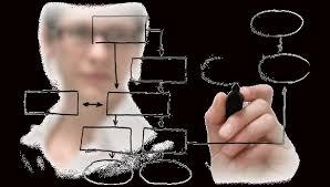 Customer Help Desk Customer Support Software Help Desk Software H2desk Com