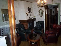 comment cr馥r une chambre dans un salon cr馥r une chambre dans un salon 28 images famille r 233 unie