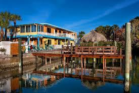 Blind Pass Resort Blind Pass Resort Condo On St Pete Beach Fl Where To Stay