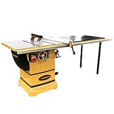32 inch table ls find every shop in the world selling incra ls32 ts ts ls table saw
