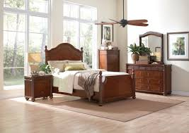 bedroom macys bedroom sets with sweet floral royal velvet sheets