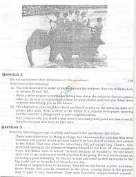 icse question papers 2013 for class 10 u2013 english paper u2013 1