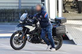 bmw f800gs 2010 specs 2018 bmw f800gs replacements bmw f900gs and f750gs spied