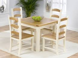 White Kitchen Furniture Sets Small White Kitchen Table U2013 Laptoptablets Us