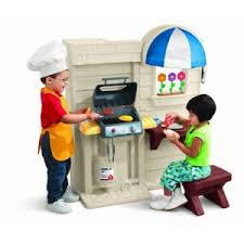 smoby cuisine cook master cuisine cook jouet comparer 64 offres
