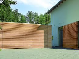 design garagen design garagen viel mehr als stellplätze bausparkasse