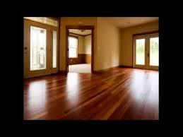 pergo flooring premium laminate flooring orlando florida