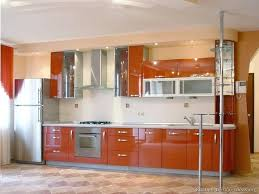orange kitchen cabinets u2013 fitbooster me