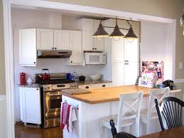 kitchen island and dining table over the island lighting with options kitchen and 6 foremost on