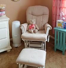 Rocking Chair Gliders For Nursery You Can T Live Without A Nursery Chair Best Brands In Recliners