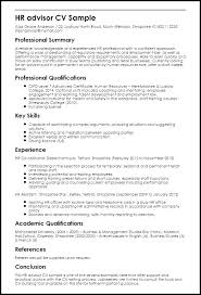 resume summary exles human resources assistant skills sle human resources generalist resume