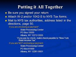 nys tax table new york state withholding tax tables brokeasshome