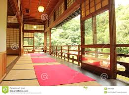 Japanese Room Japanese Room Stock Images Image 20886084