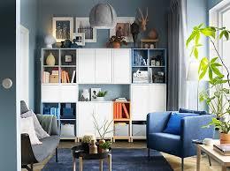 ikea livingroom furniture furniture cabinets living room home design plan