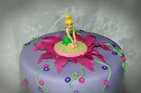 tinkerbell birthday cake stacey s sweet shop truly custom cakery llc tinkerbell