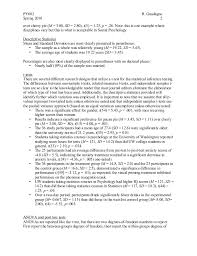 mixed methods research a discussion paper u003c research paper