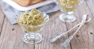 recette cuisine az 15 recettes à base de guacamole complètement folles guacamole