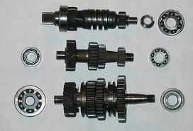 bmw transmissions bmw airhead transmission parts and repair