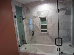 most popular sliding glass shower doors chocoaddicts com