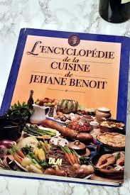 la cuisine de benoit beef bourguignon beef stew wednesday cafe